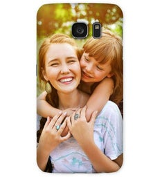 Personalized Samsung Galaxy S8 Plus Phone Case