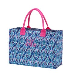 Personalized Gypsea Tote